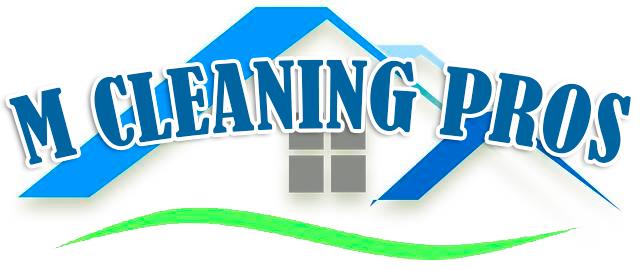 M Cleaning Pros Deltona Sanford Amp Deland Fl Roof